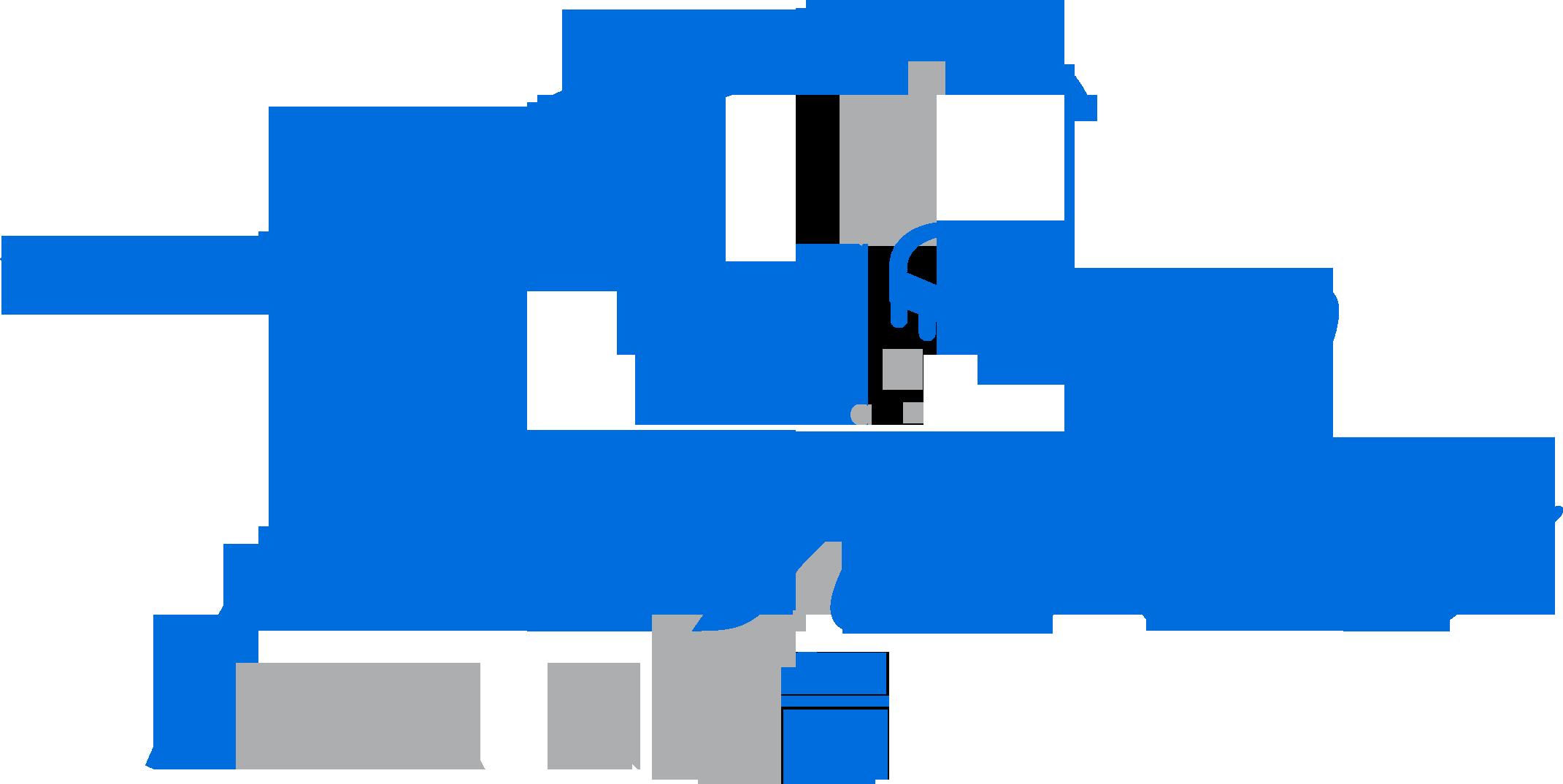 TamiraPan – Producator Mopuri